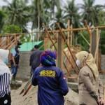 Gorontalo Dapat Jatah 1.260 Unit Program Bedah Rumah