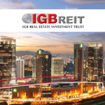 IGB REIT Continues To Be Favoured By Analysts
