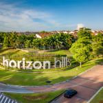 Invictus International School Complements Placemaking in Horizon Hills