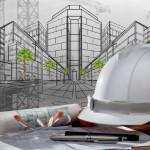 KPKT Approves RM6.3 Million Fund For Kuala Langat Development