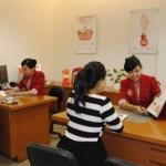 Makin Banyak Kemudahan, Bank Ini Keluarkan Suku Bunga KPR Satu Persenan