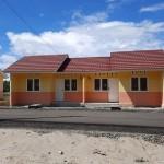 Maksimal Satu Tahun Rumah Subsidi Harus Langsung Dihuni