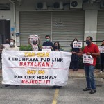 State government, PJ mayor urged to hear out concerns on new highway