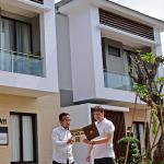 Pengembangan Hunian di Koridor Timur Jakarta Masih Menjanjikan