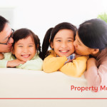 PropertyGuru Property Market Sees Slight Dip in Asking Prices, Expected to Stabilize with Vaccination Programme and Government Incentives