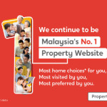 PropertyGuru Widens The Gap As Malaysia Undisputed No.1 Property Website And Continues Proptech Innovation With Latest Launch - Main
