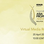 PropertyGuru Asia Property Awards (Malaysia) programme tackles COVID-19 market trends and consumer sentiment in 2021