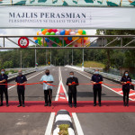 Setia Eco Templer Interchange To Benefit Up To 20,000 Residents