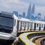 Tender For MRT3 To Open In August 2021 – MRT Corp