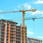Construction firms may seek to adjust value of business contracts amid increased labour costs