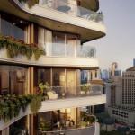 park-nova-balcony-view