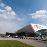 Any Proposal To Redevelop Subang Airport Is Still At Preliminary Stage, Says MoT