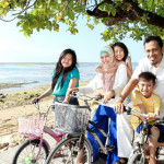 Hoteliers Diversify Their Options To Cater To Muslim Tourists