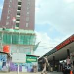 Hunian TOD Cocok Diterapkan Di Kawasan Perkotaan, DPR Mengapresiasi