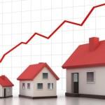 Indeks Harga Apartemen Turun, Rumah Tapak Naik Tipis, Saat Bagus Beli Properti