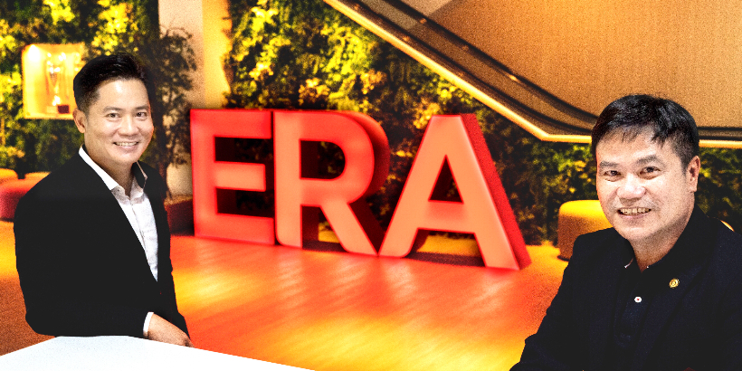 ERA unveils $10mil support plan to help 8,000 agents
