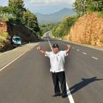 Kelebihan Jalur Pansela Dibandingkan Pantura, Panoramic Road Hingga Kawasan Wisata