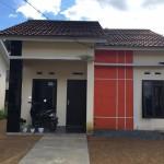Masyarakat Kalimantan Barat Apresiasi Program Bedah Rumah