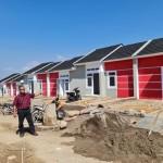 Rumah Subsidi Di Cianjur Ini Bisa Juga Jadi Second Home