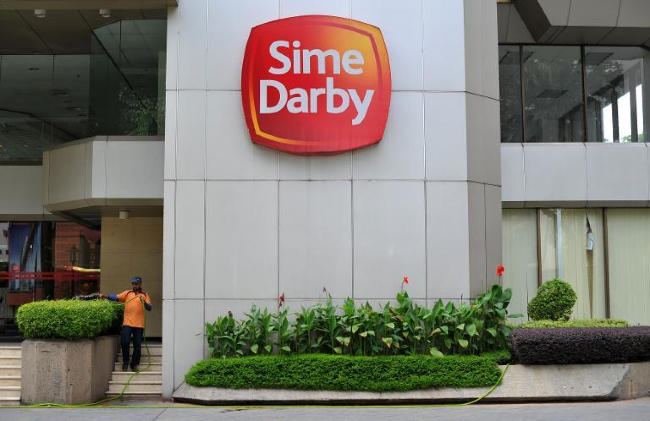 Sime Darby Property Completes Inaugural Economic Empowerment Programme For B40 Group