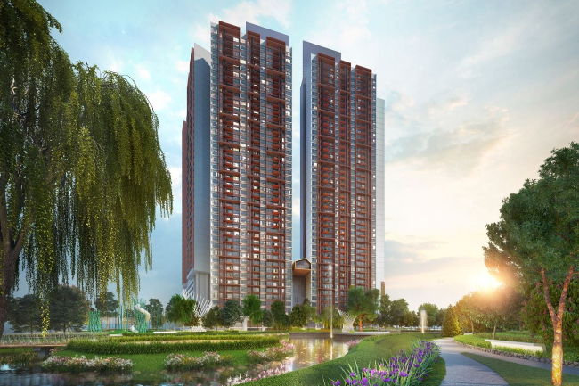 SkyWorld Achieves Over RM1bil in Sales for FY2021