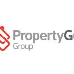 PropertyGuru Akuisisi iProperty dan thinkofliving Thailand, Sambut REA Group Sebagai Pemegang Saham Strategis
