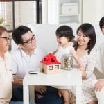 5 เหตุผลที่ทำไมทำเลศิริราช-ราชพฤกษ์ ถึงโดนใจคนอยากมีบ้าน