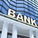 19 Bank Berpeluang Mendapatkan Tambahan Kuota KPR FLPP