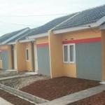 Ada Sejutaan Listing Rumah Bersubsidi Yang Bisa Dipilih Di Aplikasi Ini