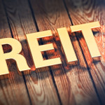 AmInvest Sees REITs Rebound Strongly Post-Lockdown