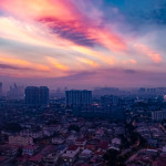 Analysts Cut Malaysia's GDP Forecast For 2021