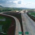 Anggaran Diperketat, Tahun Depan Tidak Ada Proyek Infrastruktur Baru