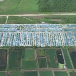 Aplikasi Ini Akan Memudahkan Penentuan Wilayah Yang Tepat Untuk Dikembangkan Kawasan Hunian