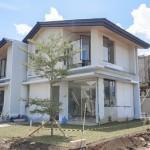 Bukan Hanya Di Jawa, Rumah Tapak Juga Diminati Di Manado