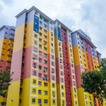 KPKT Urged To Open Strata Management Offices