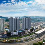 OSK Property Lands On Shopee To Launch 7.7 Mid-Year Home Deals