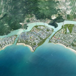 Penang Group Questions Need For Reclamation Amid Work-From-Home Trend