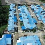 Permintaan Rumah Subsidi Meningkat Saat Pandemi