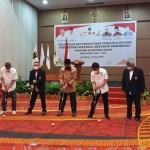 Kementerian PUPR Dorong Pengembang Sediakan Sarana Olahraga