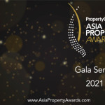 PropertyGuru Asia Property Awards Sets Key Dates For 2021 Asia Pacific Gala Series