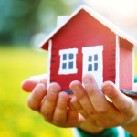 REHDA welcomes extension of Home Ownership Campaign