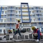 Ribuan Unit Rusun Bakal Dibangun Lagi Di Yogyakarta