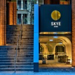 Sektor Perhotelan Di Australia Mulai Membaik
