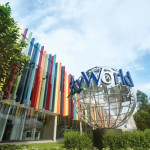 SkyWorld Unfazed By Pandemic, Achieves Over RM1bil Sales