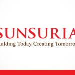 Sunsuria Records Higher Q2 FY2021 Revenue Of RM62.95 Million