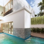 Vila Di Bali Masih Oke Untuk Investasi