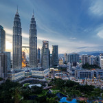 World Bank Cuts 2021 GDP Growth Forecast For Malaysia To 4.5%