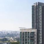 condominium-singapore