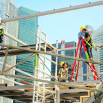 COVID-19 highlights drawbacks of being overly dependent on foreign labour