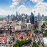 Slower Recovery Seen For Malaysia's Real Estate Industry
